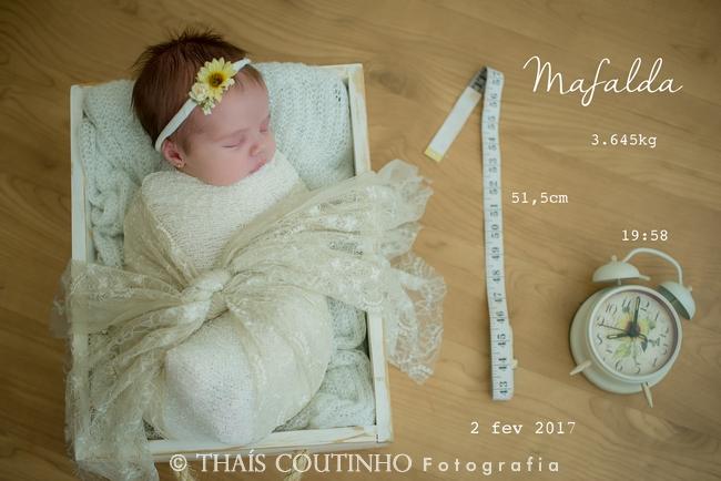 cartao nascimento newborn