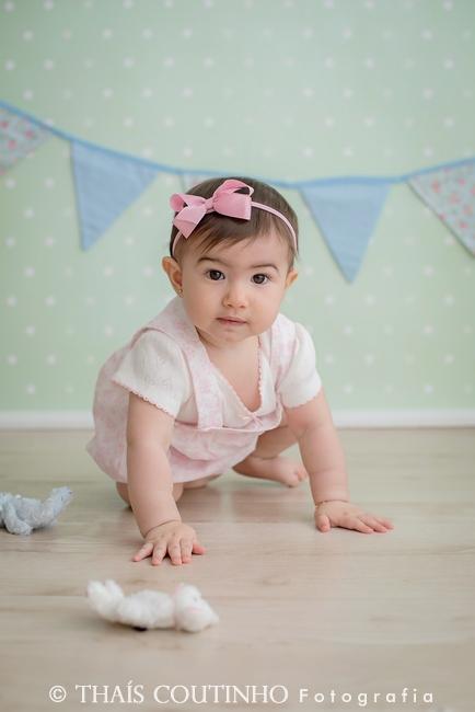 acompanhamento fotografico do bebe