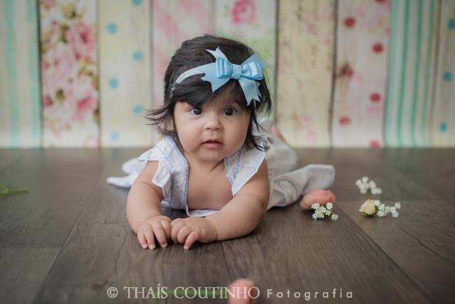 ensaio fotografico bebe 6 meses