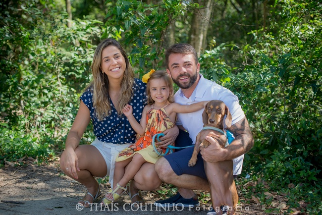 sessao fotos crianca e cachorro