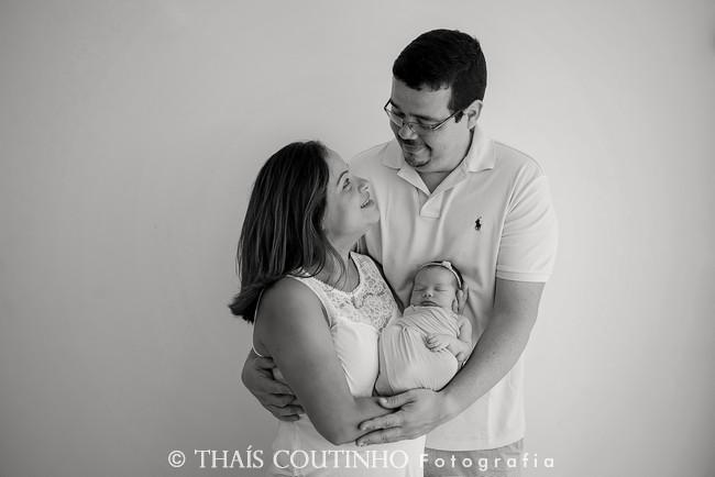ensaio fotografico newborn rj