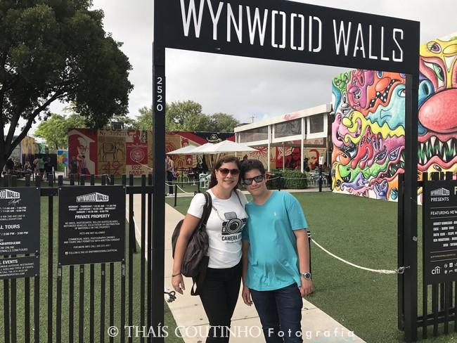 winwood walls miami