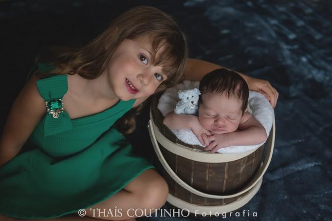 ensaio fotos newborn rj