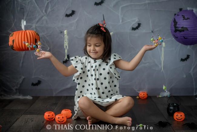 fotos halloween estudio rj